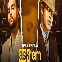 Ask Them