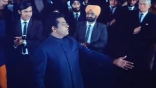 Hai Preet Jahan Ki Reet
