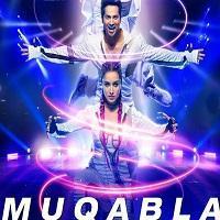 Muqabla