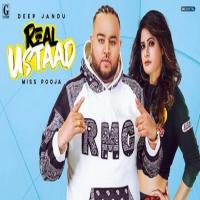 Real Ustaad