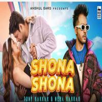 Shona Shona